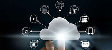 Application Modernisation & Cloud Readiness Assessment