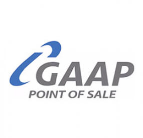 GAAP partners with DVT's Agile development team to deliver next generation POS product milestone