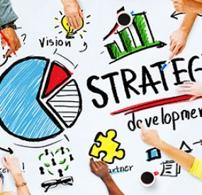 Demystifying Strategic Thinking in Business Analysis