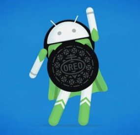 Android Oreo – (8.0) – Features I'm excited about